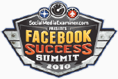 Image for Facebook Success Summit 2010